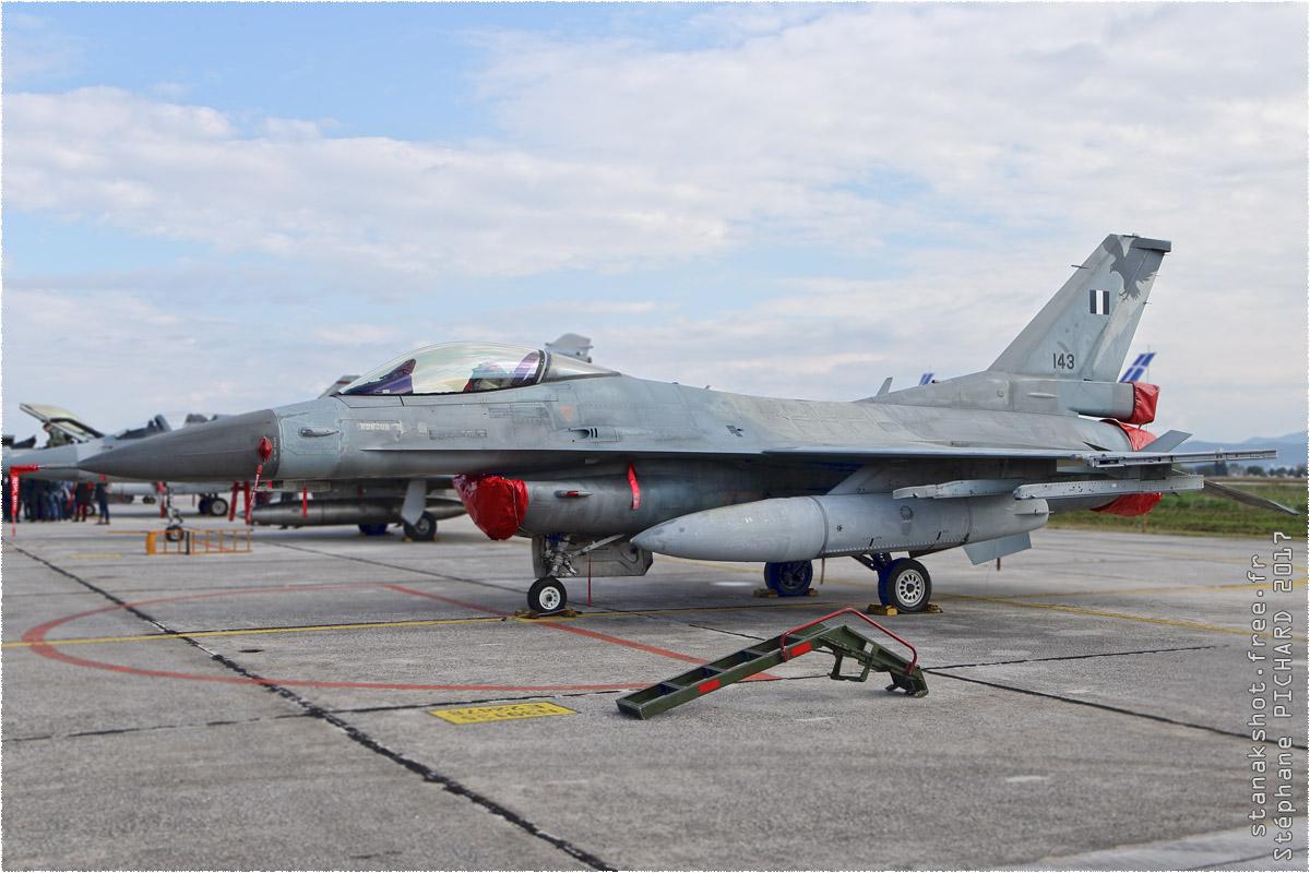 tof#10209_F-16_de la Force aérienne grecque