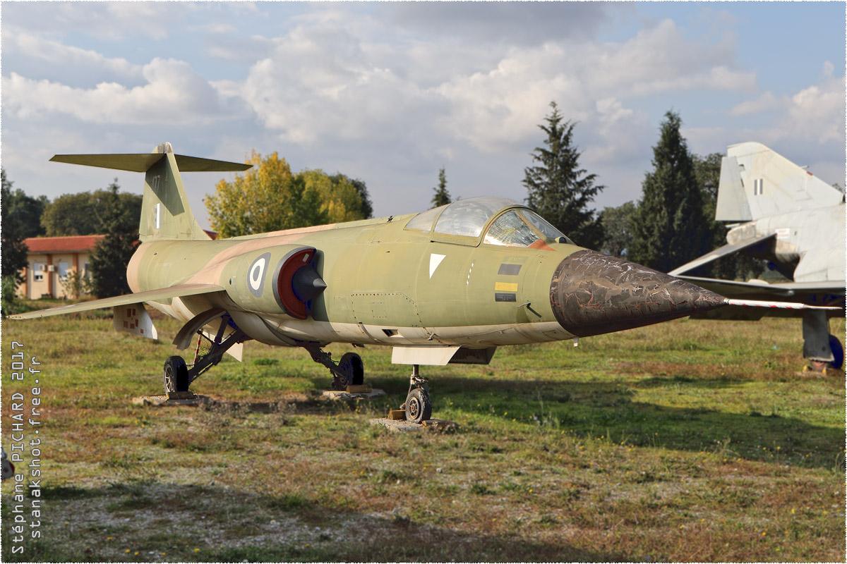 tof#10211_F-104_de la Force aérienne grecque