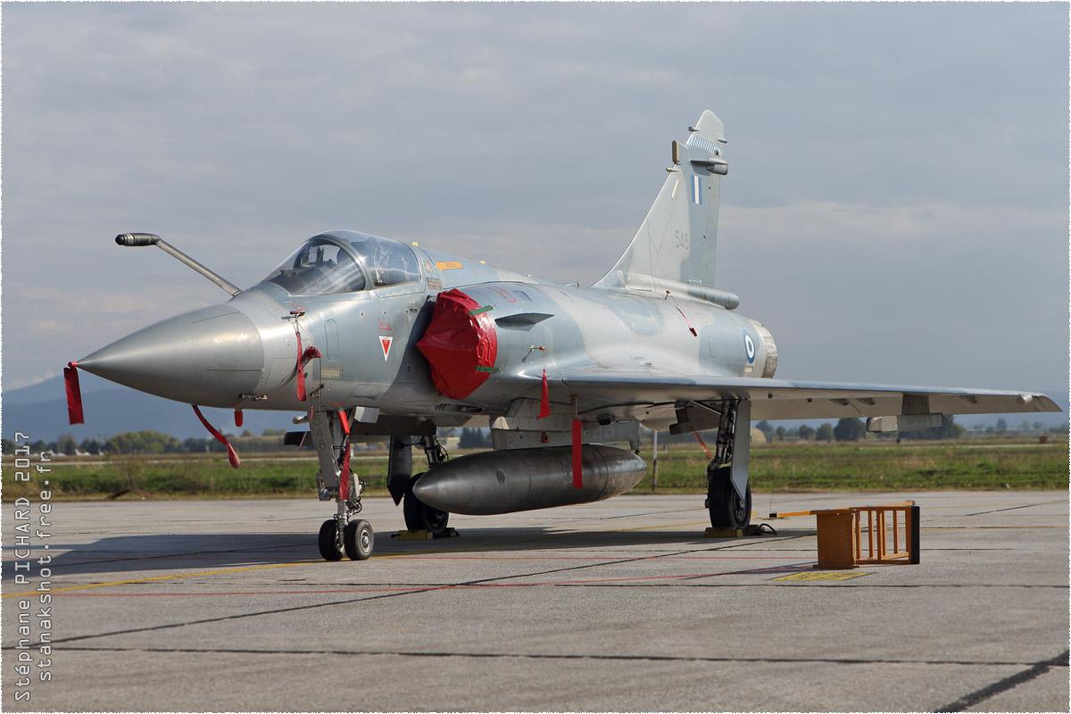 tof#10212_Mirage 2000_de la Force aérienne grecque