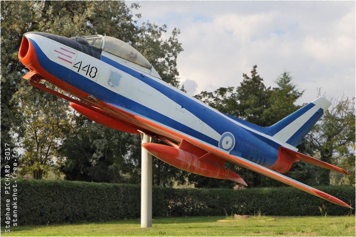 tof#10213_F-86_de la Force aérienne grecque