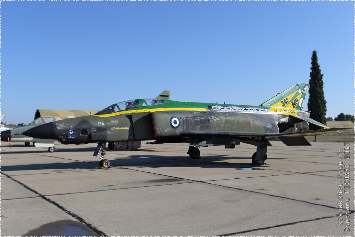 tof#10217_F-4_de la Force aérienne grecque