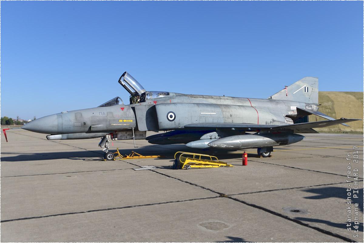 tof#10218_F-4_de la Force aérienne grecque