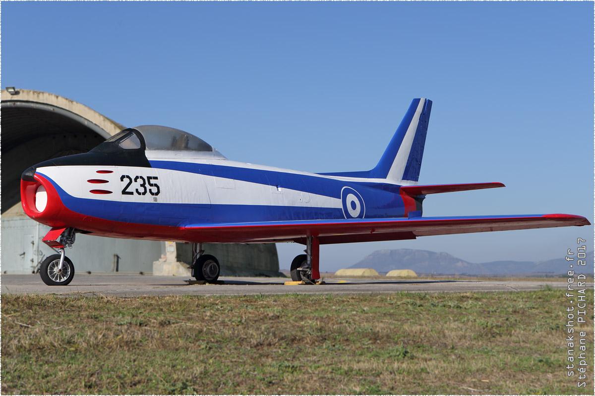 tof#10219_F-86_de la Force aérienne grecque
