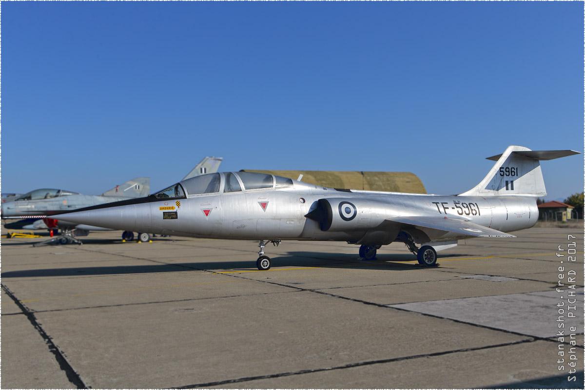 tof#10221_F-104_de la Force aérienne grecque