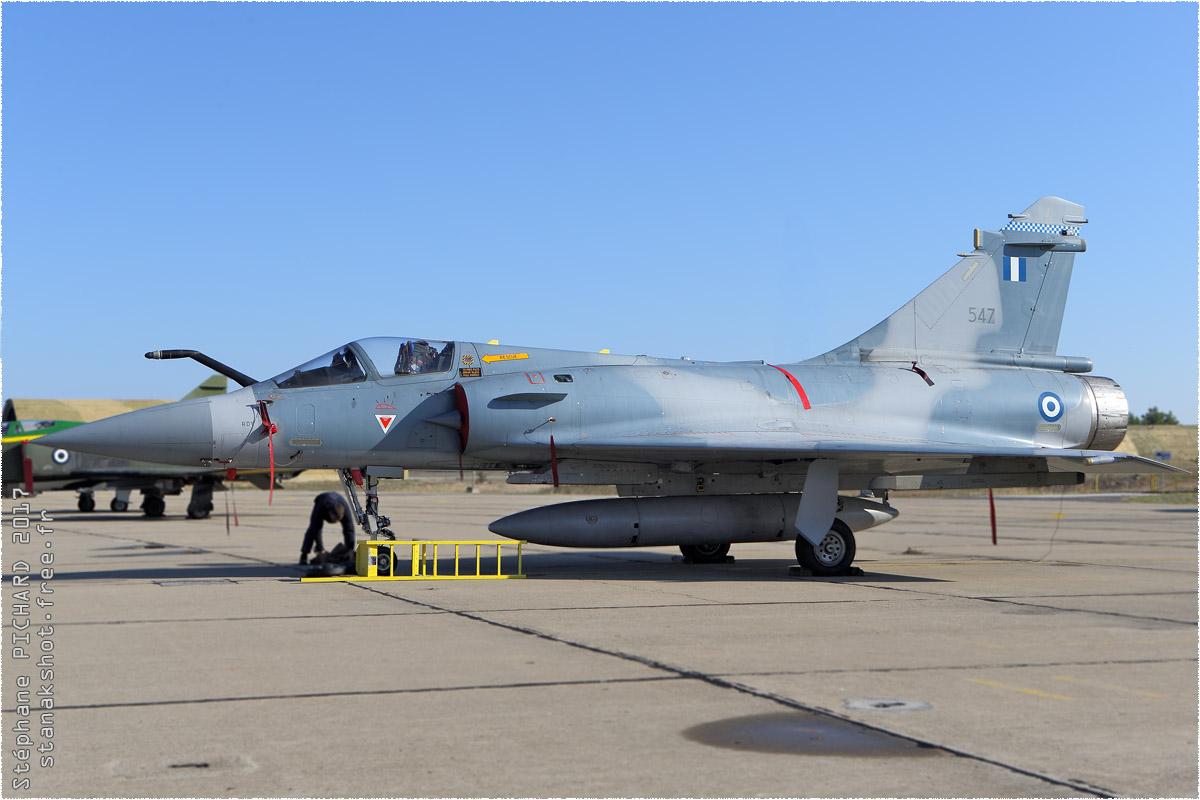 tof#10227_Mirage 2000_de la Force aérienne grecque