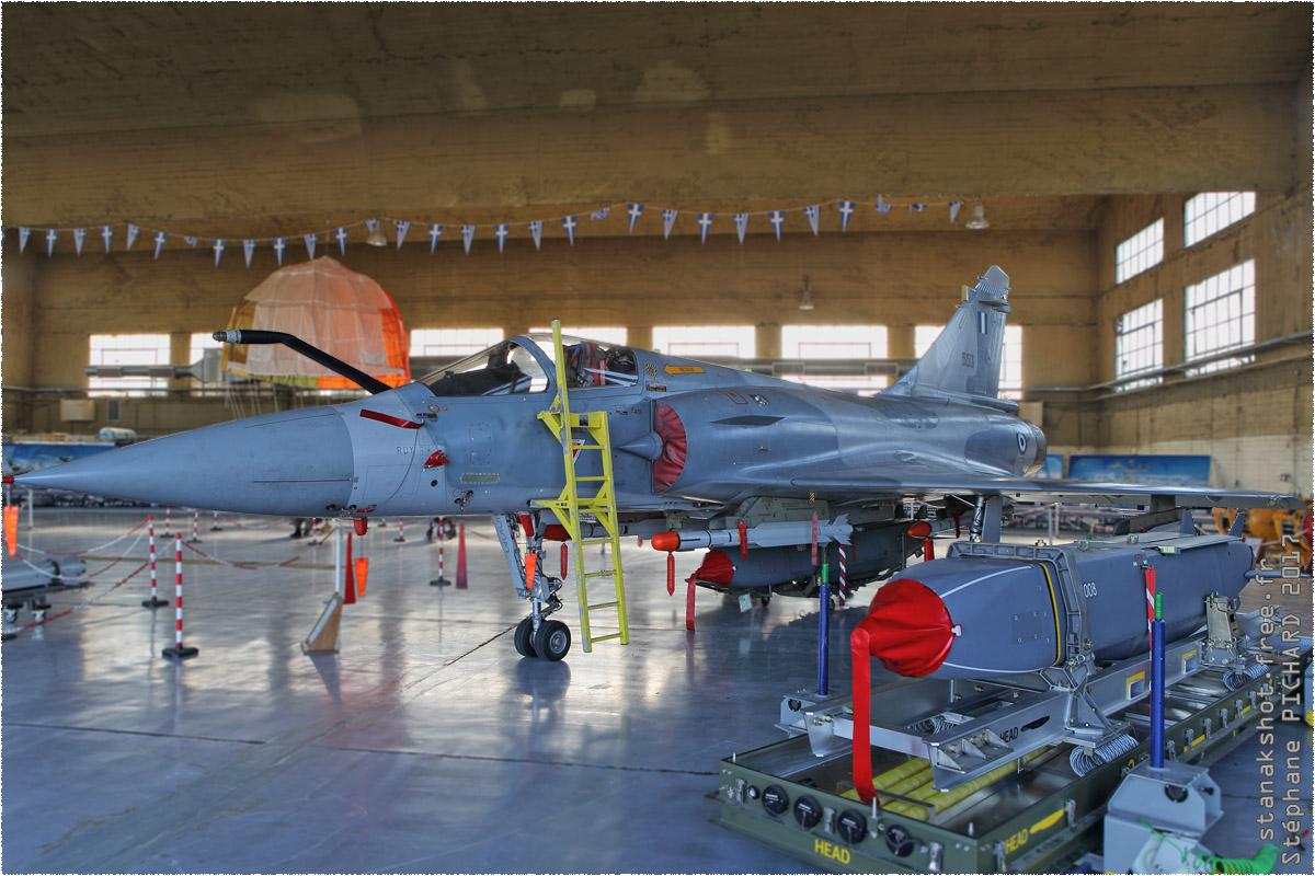 tof#10228_Mirage 2000_de la Force aérienne grecque
