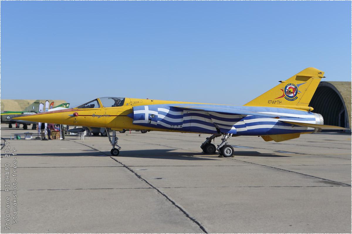tof#10231_Mirage F1_de la Force aérienne grecque