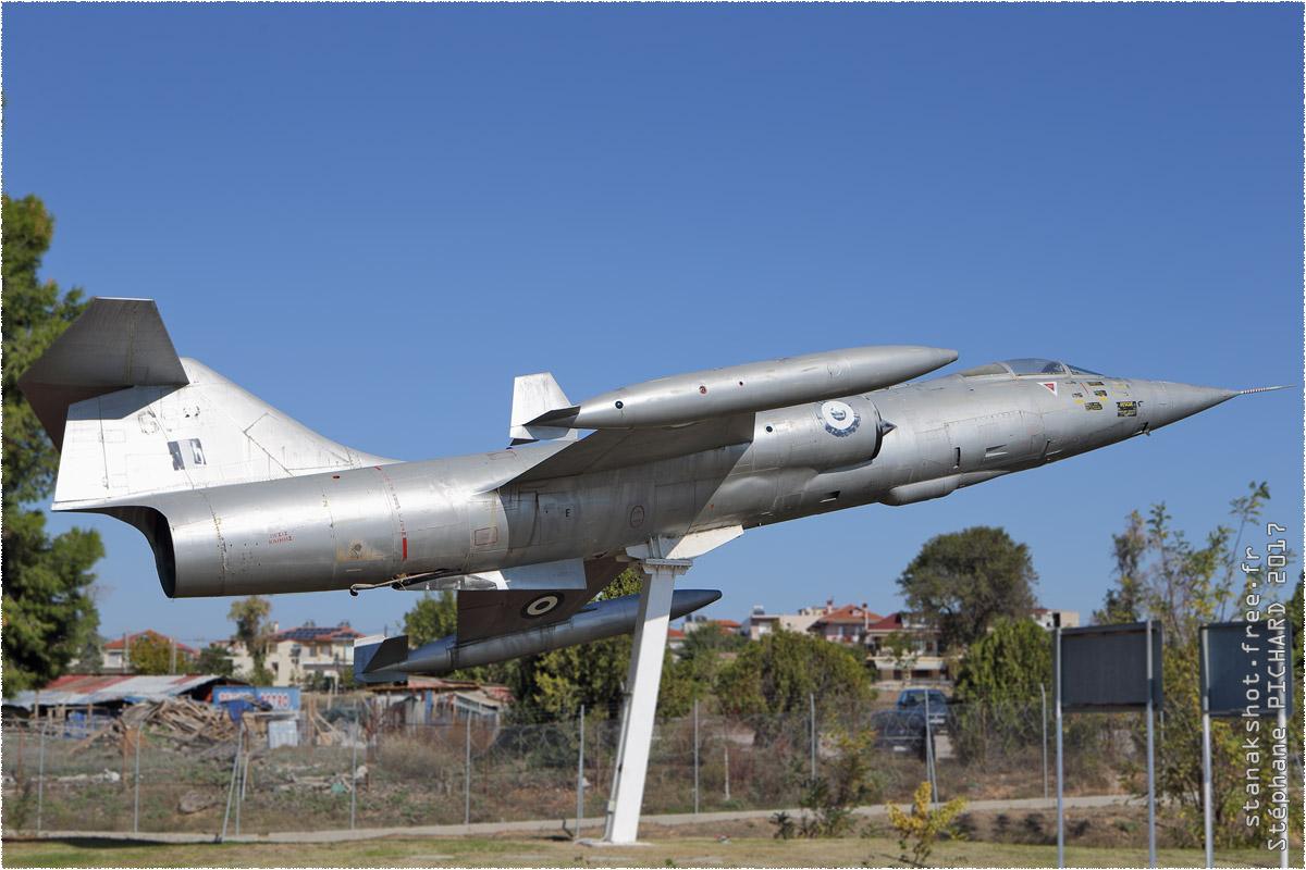 tof#10232_F-104_de la Force aérienne grecque