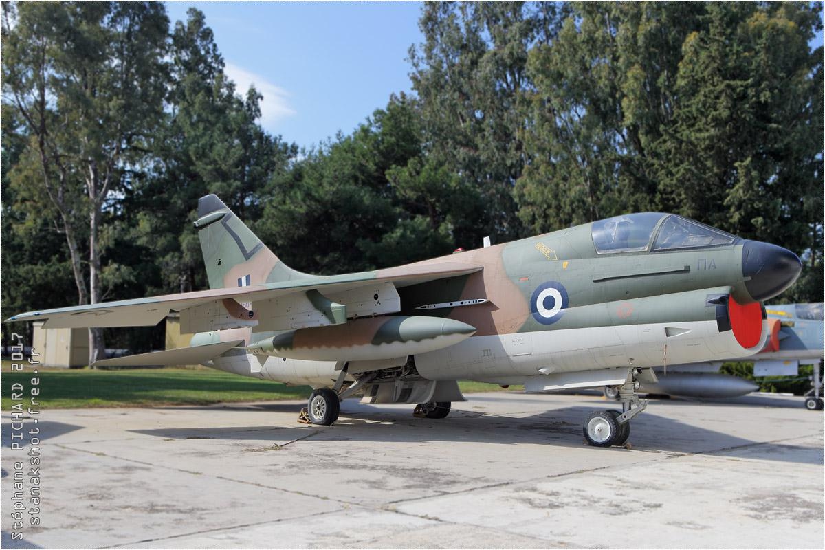 tof#10233_A-7_de la Force aérienne grecque