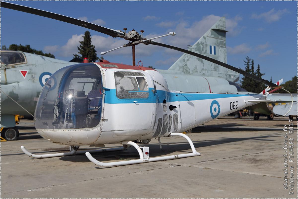 tof#10235_H-13_de la Force aérienne grecque
