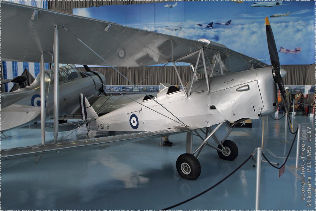 tof#10237_Tiger Moth_de la Force aérienne grecque