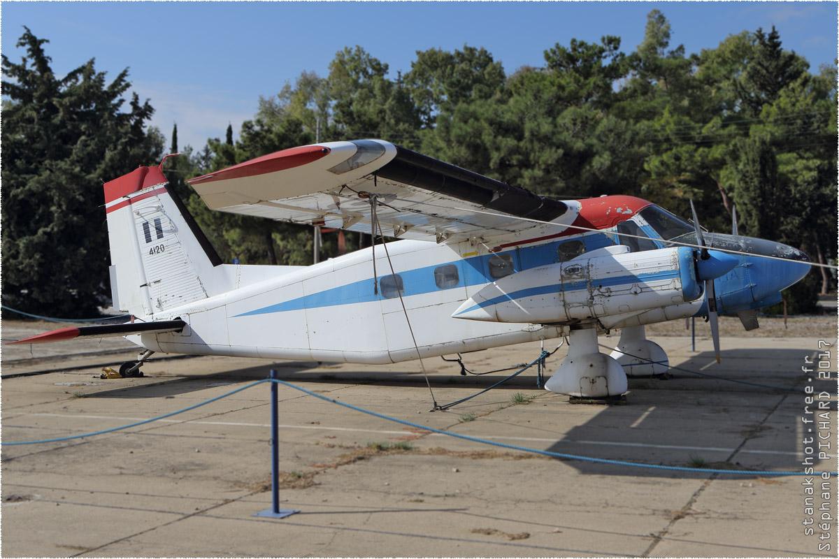 tof#10239_Do28_de la Force aérienne grecque