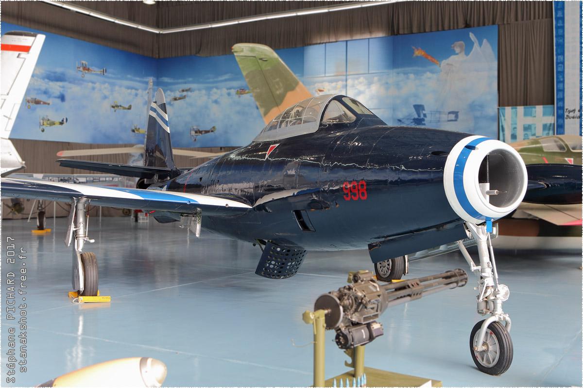 tof#10244_F-84_de la Force aérienne grecque