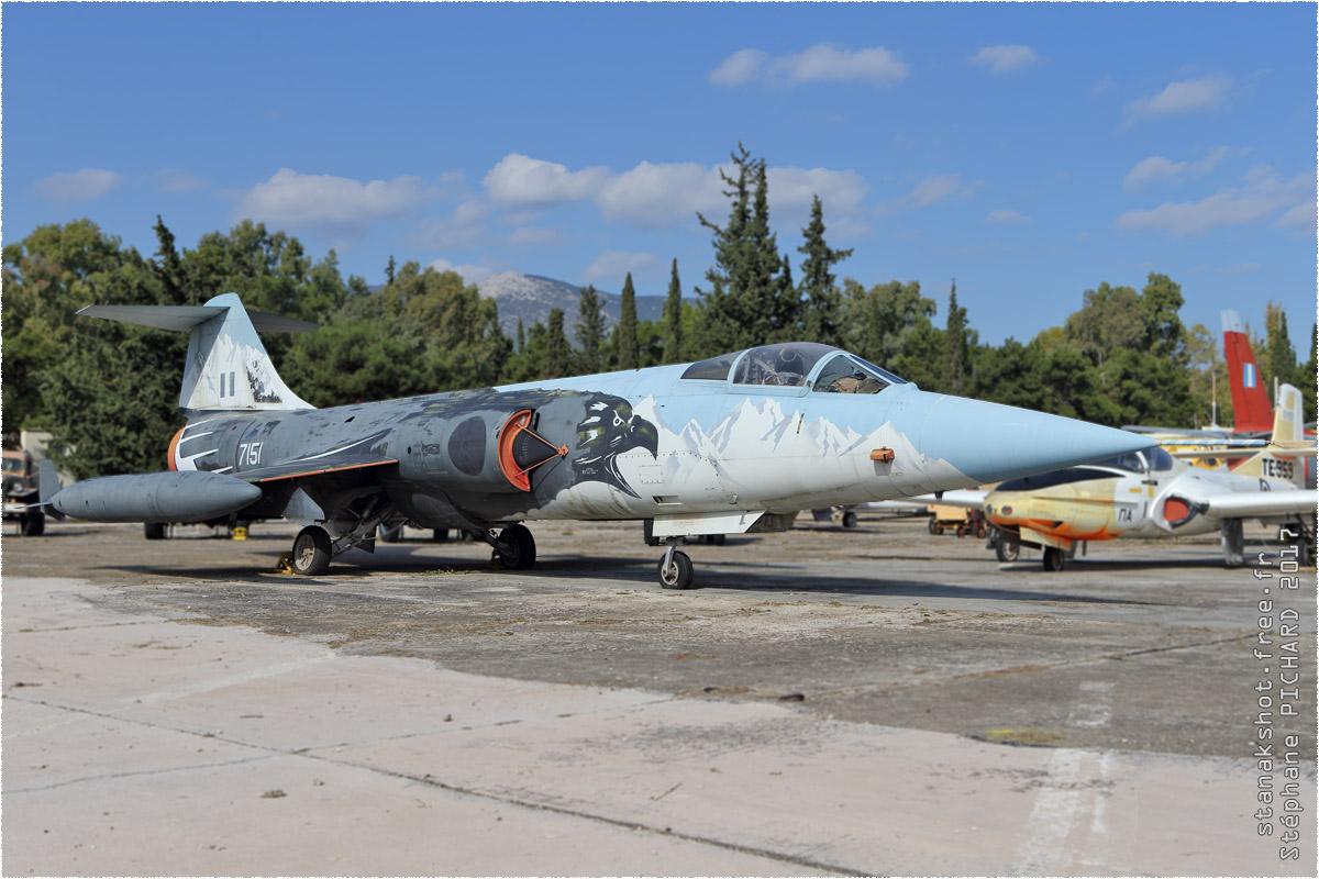 tof#10247_F-104_de la Force aérienne grecque