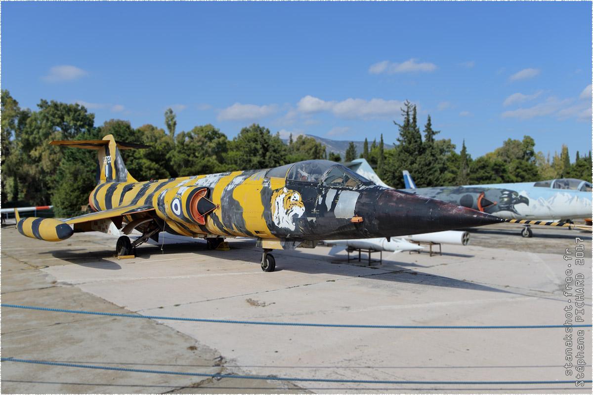 tof#10248_F-104_de la Force aérienne grecque