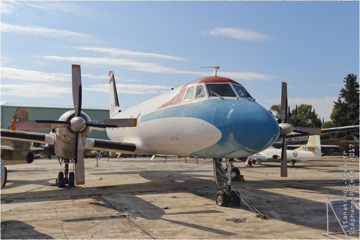 tof#10249_G-159_de la Force aérienne grecque
