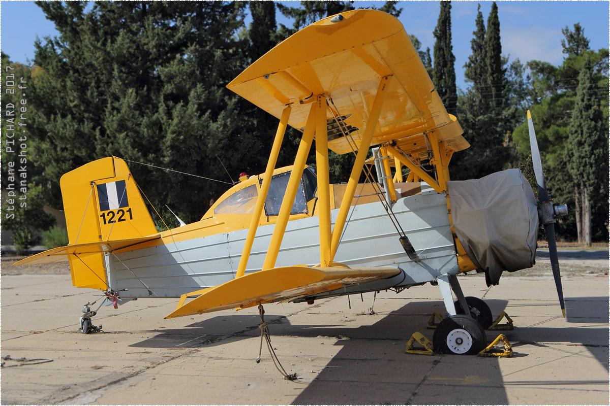 tof#10250_Ag-Cat_de la Force aérienne grecque