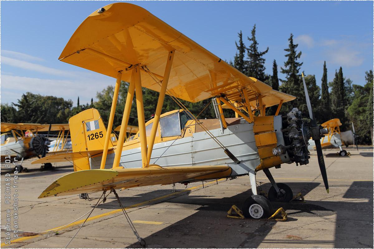 tof#10252_Ag-Cat_de la Force aérienne grecque