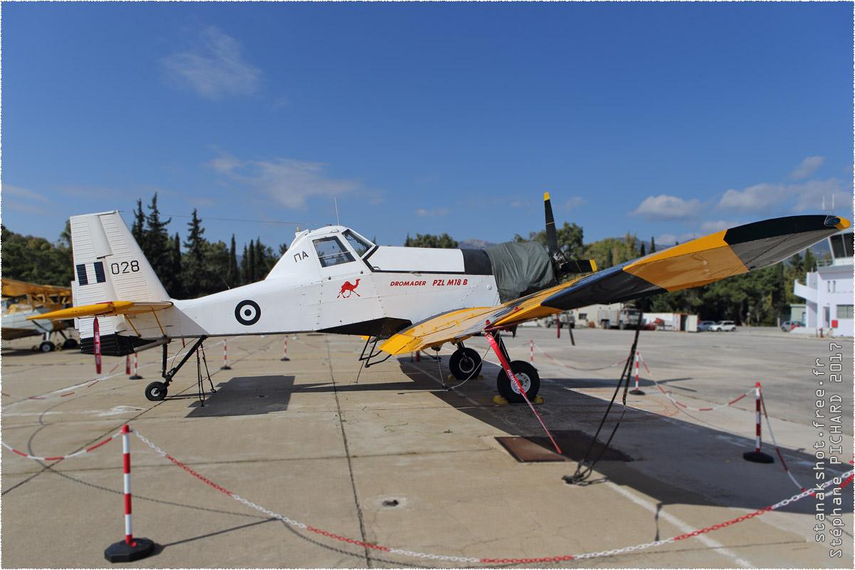 tof#10264_Dromader_de la Force aérienne grecque