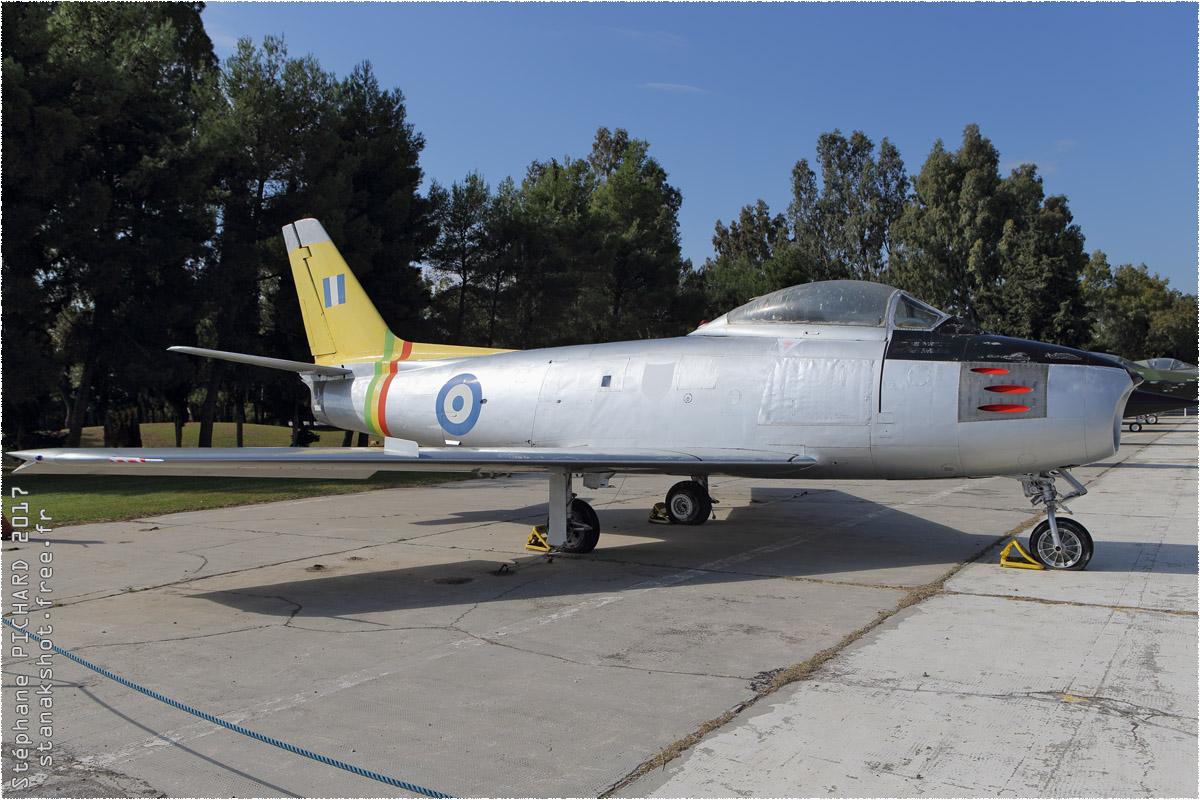 tof#10271_F-86_de la Force aérienne grecque