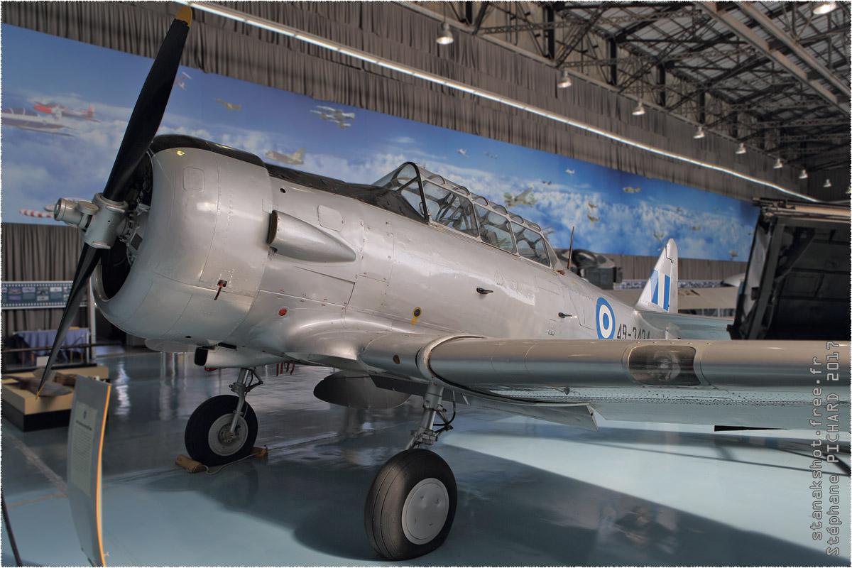 tof#10275_T-6_de la Force aérienne grecque