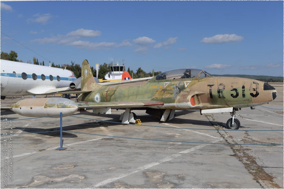 tof#10277_T-33_de la Force aérienne grecque