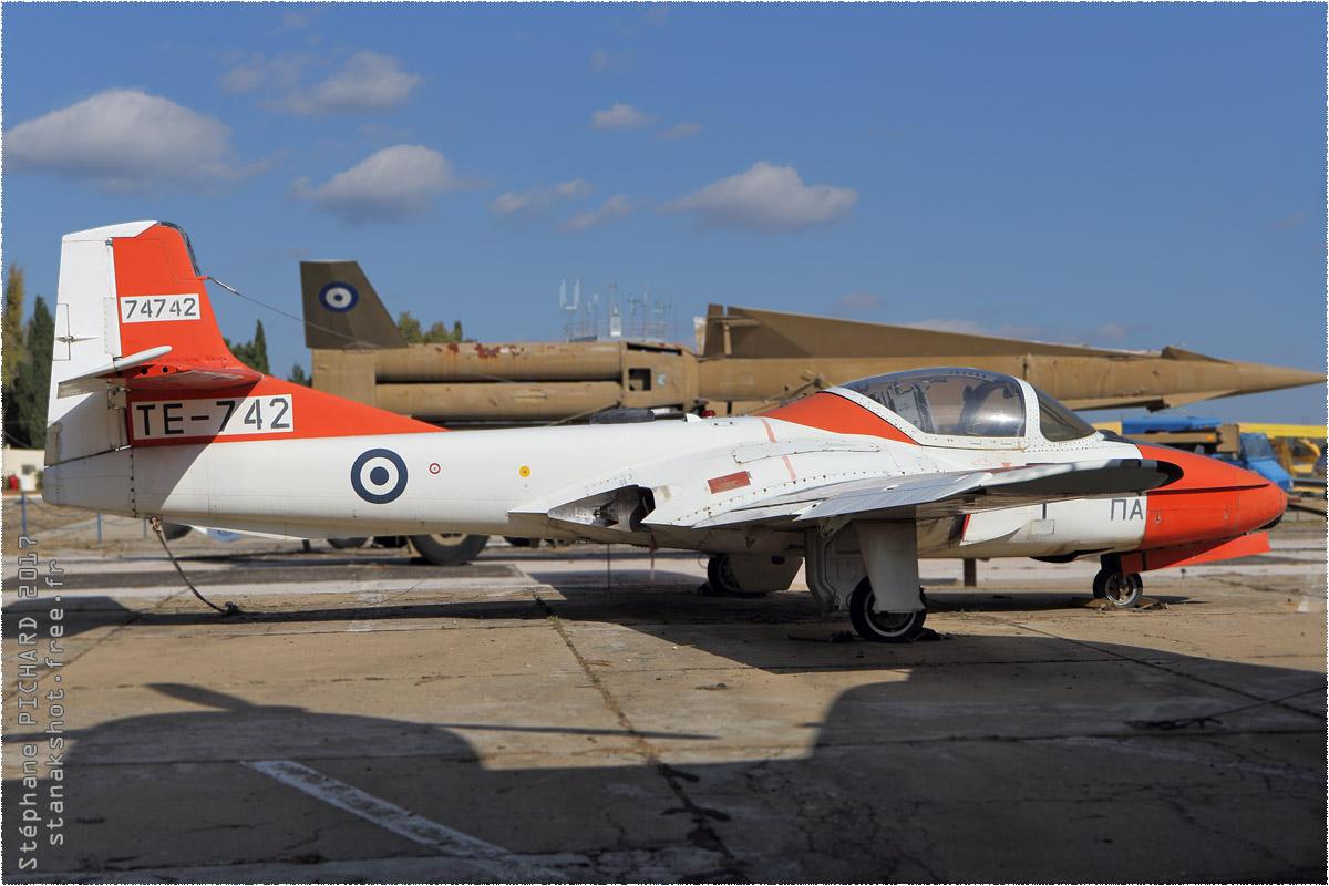 tof#10278_T-37_de la Force aérienne grecque