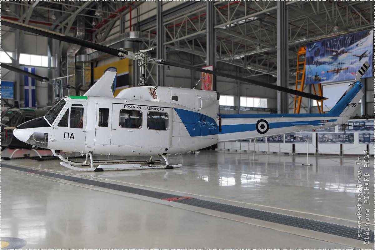 tof#10287_Bell 212_de la Force aérienne grecque