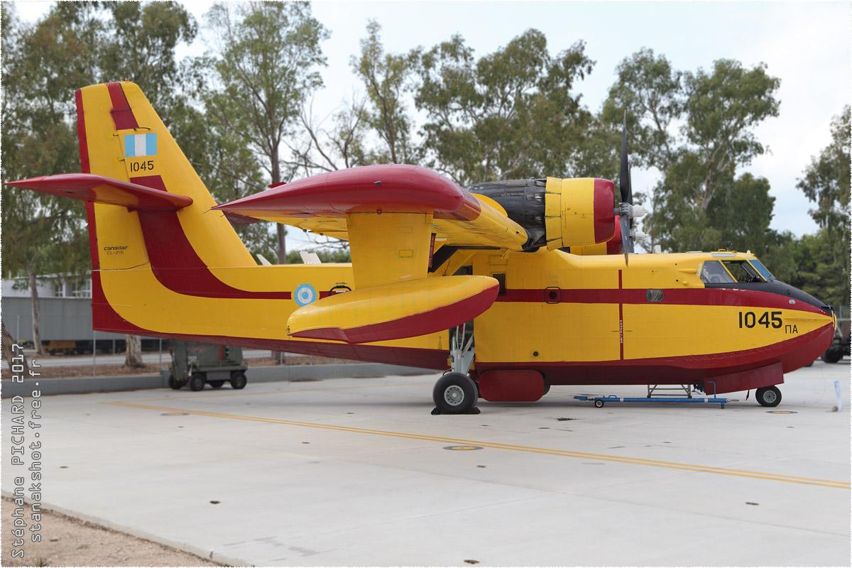 tof#10290_CL-215_de la Force aérienne grecque