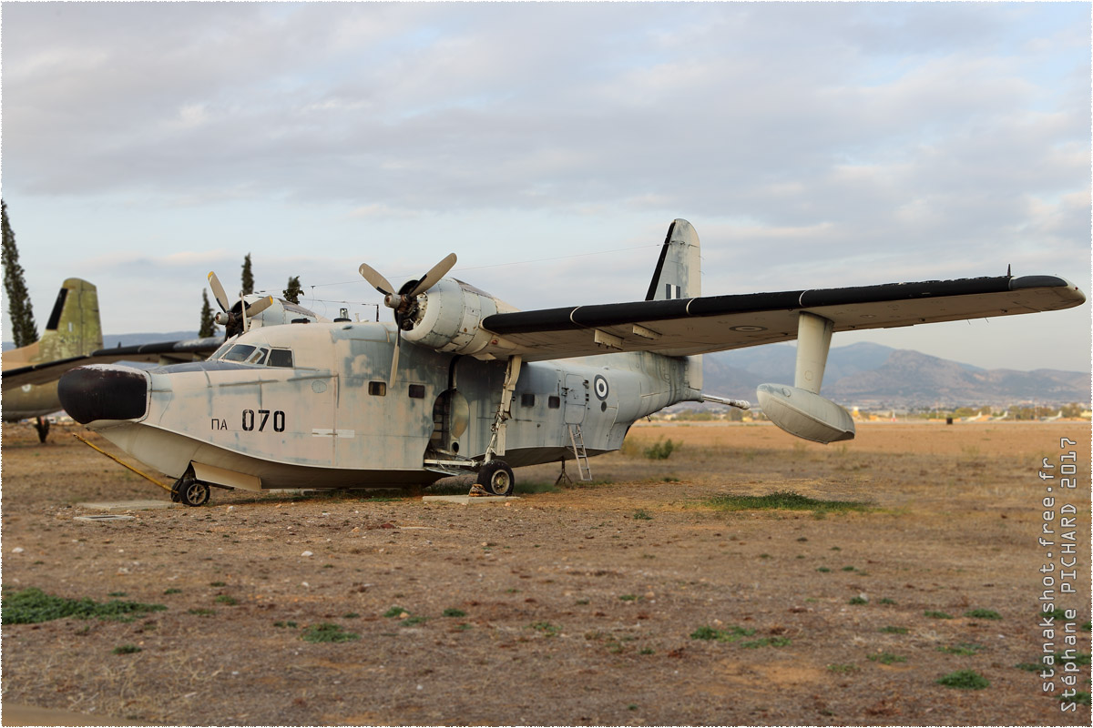tof#10295_HU-16_de la Force aérienne grecque