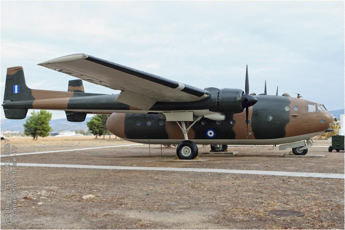 tof#10297_Noratlas_de la Force aérienne grecque