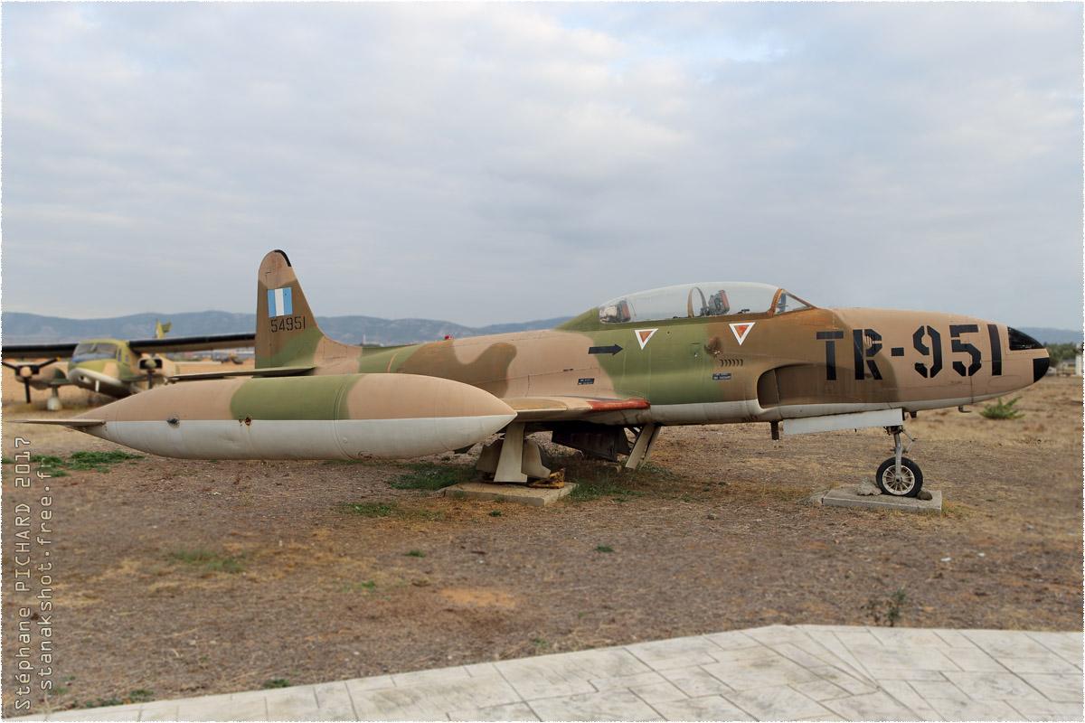 tof#10298_T-33_de la Force aérienne grecque