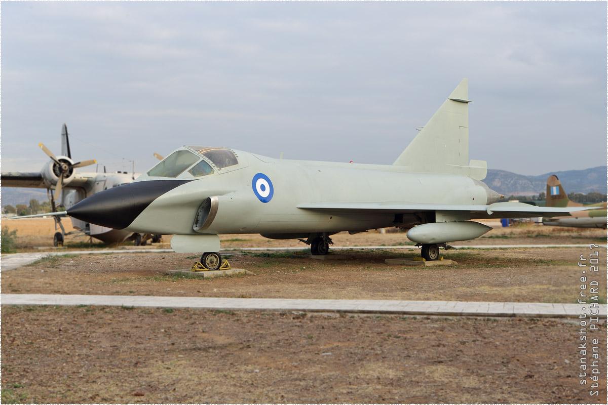 tof#10299_F-102_de la Force aérienne grecque