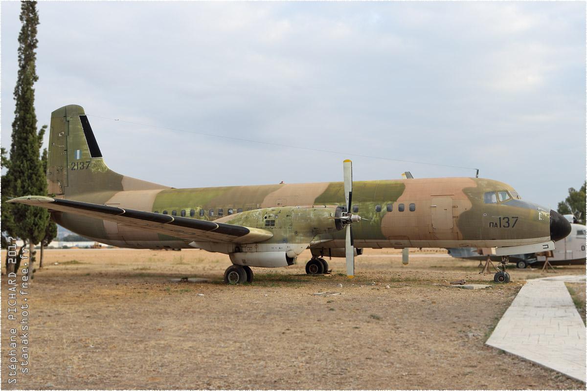 tof#10300_YS-11_de la Force aérienne grecque