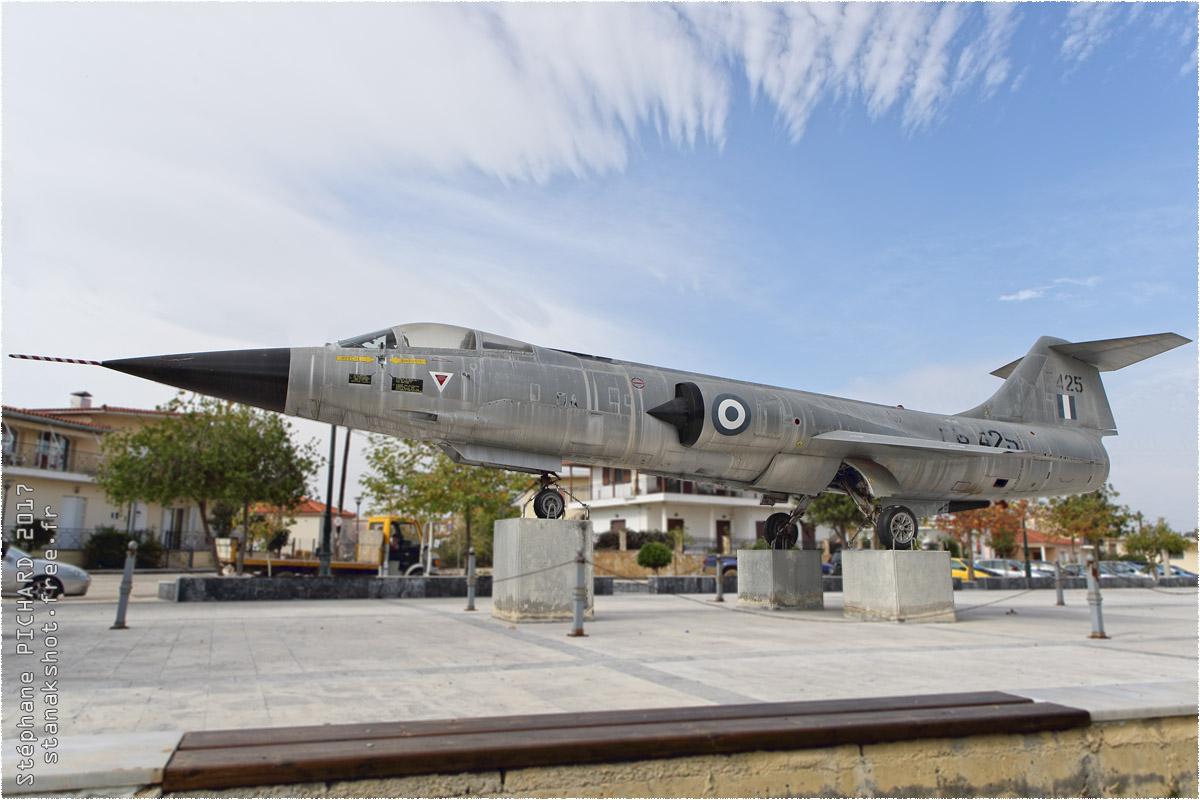 tof#10302_F-104_de la Force aérienne grecque