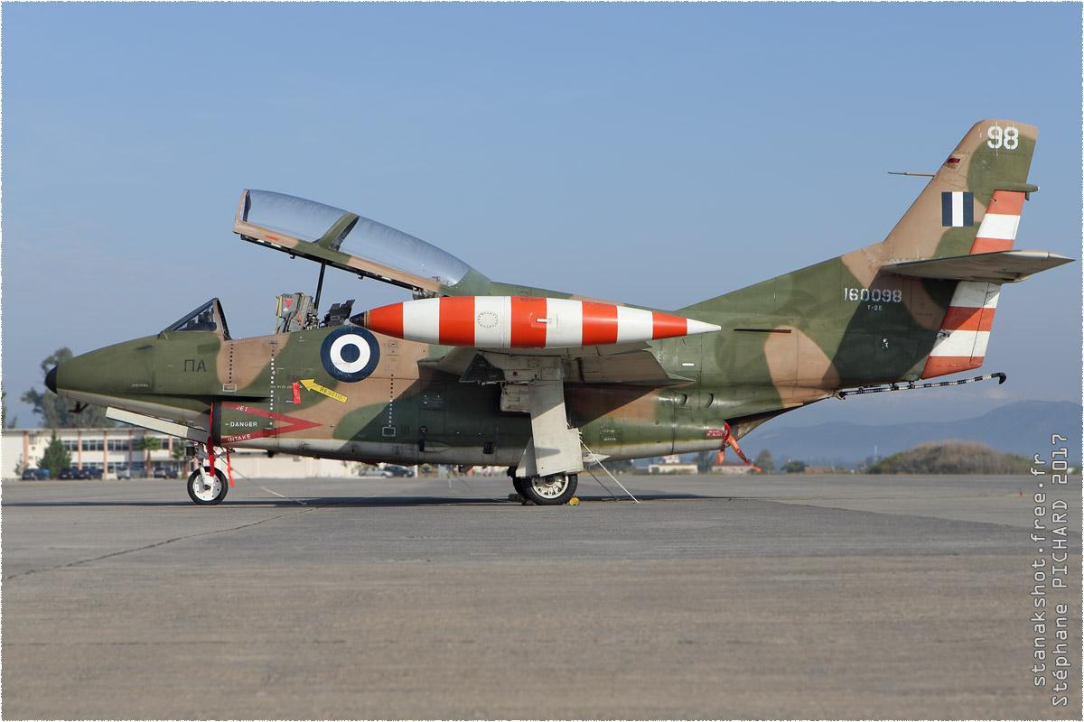 tof#10304_T-2_de la Force aérienne grecque
