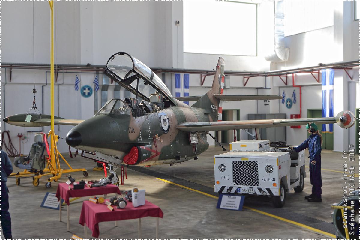 tof#10306_T-2_de la Force aérienne grecque