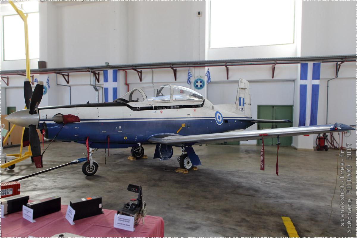tof#10307_Texan 2_de la Force aérienne grecque