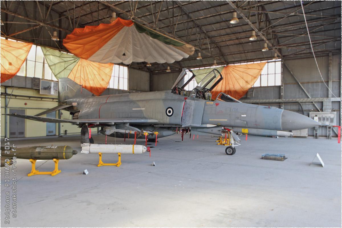 tof#10311_F-4_de la Force aérienne grecque