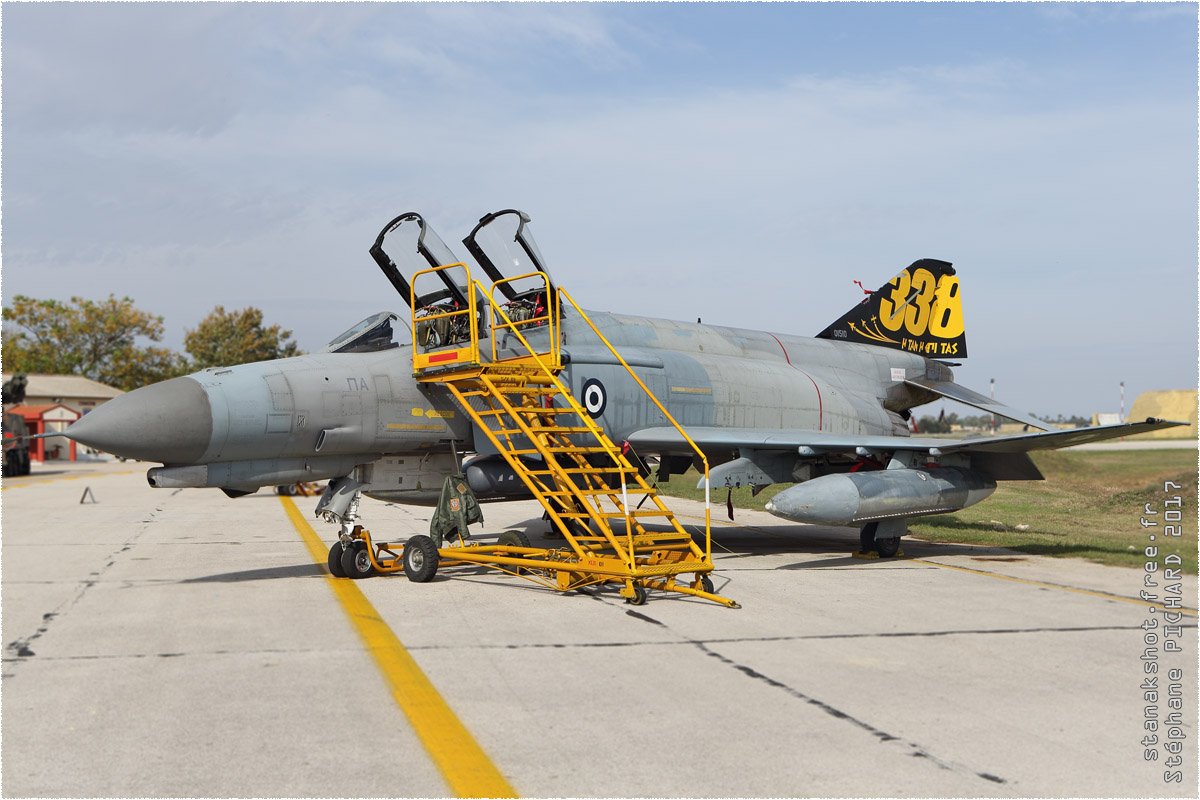 tof#10312_F-4_de la Force aérienne grecque