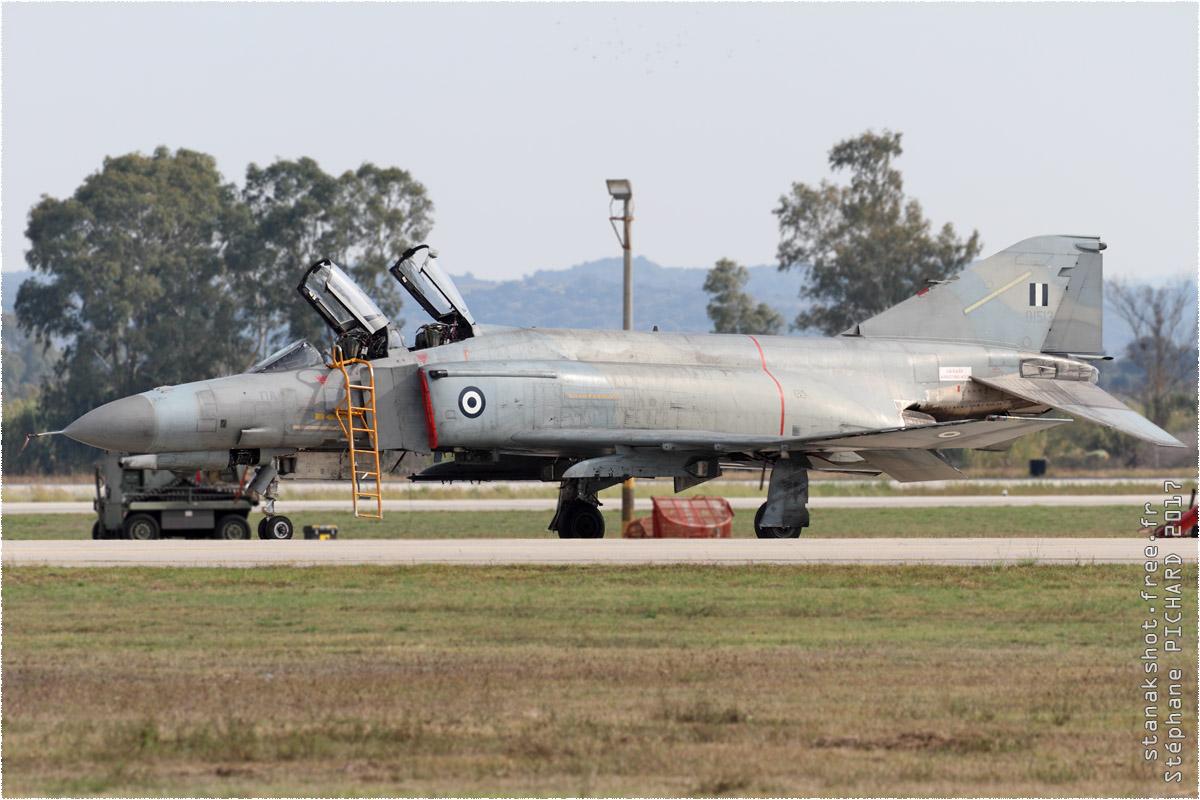 tof#10313_F-4_de la Force aérienne grecque