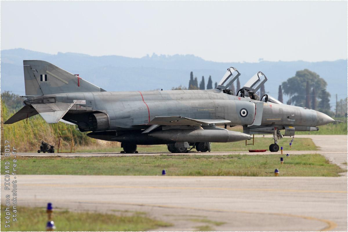 tof#10316_F-4_de la Force aérienne grecque