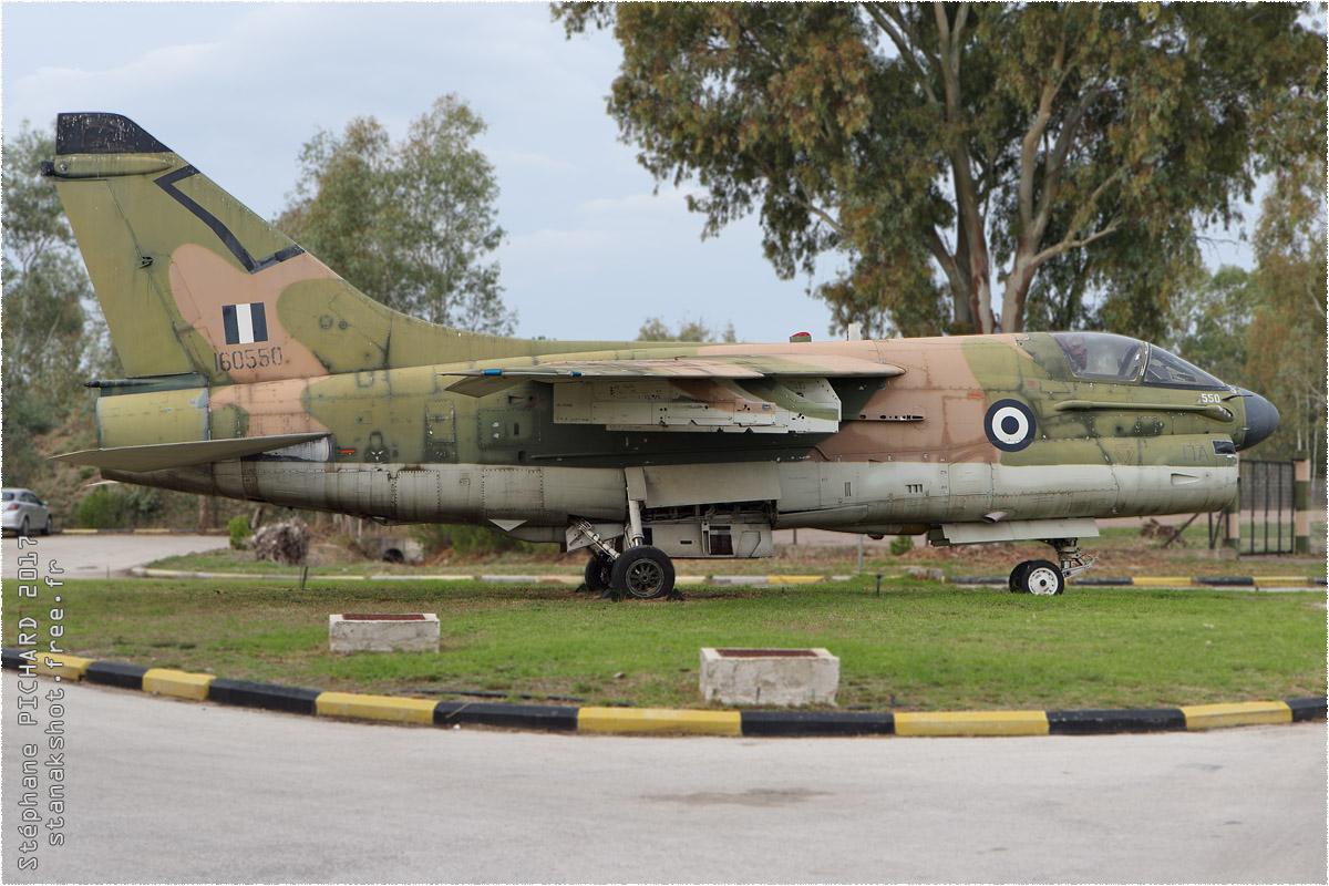 tof#10333_A-7_de la Force aérienne grecque