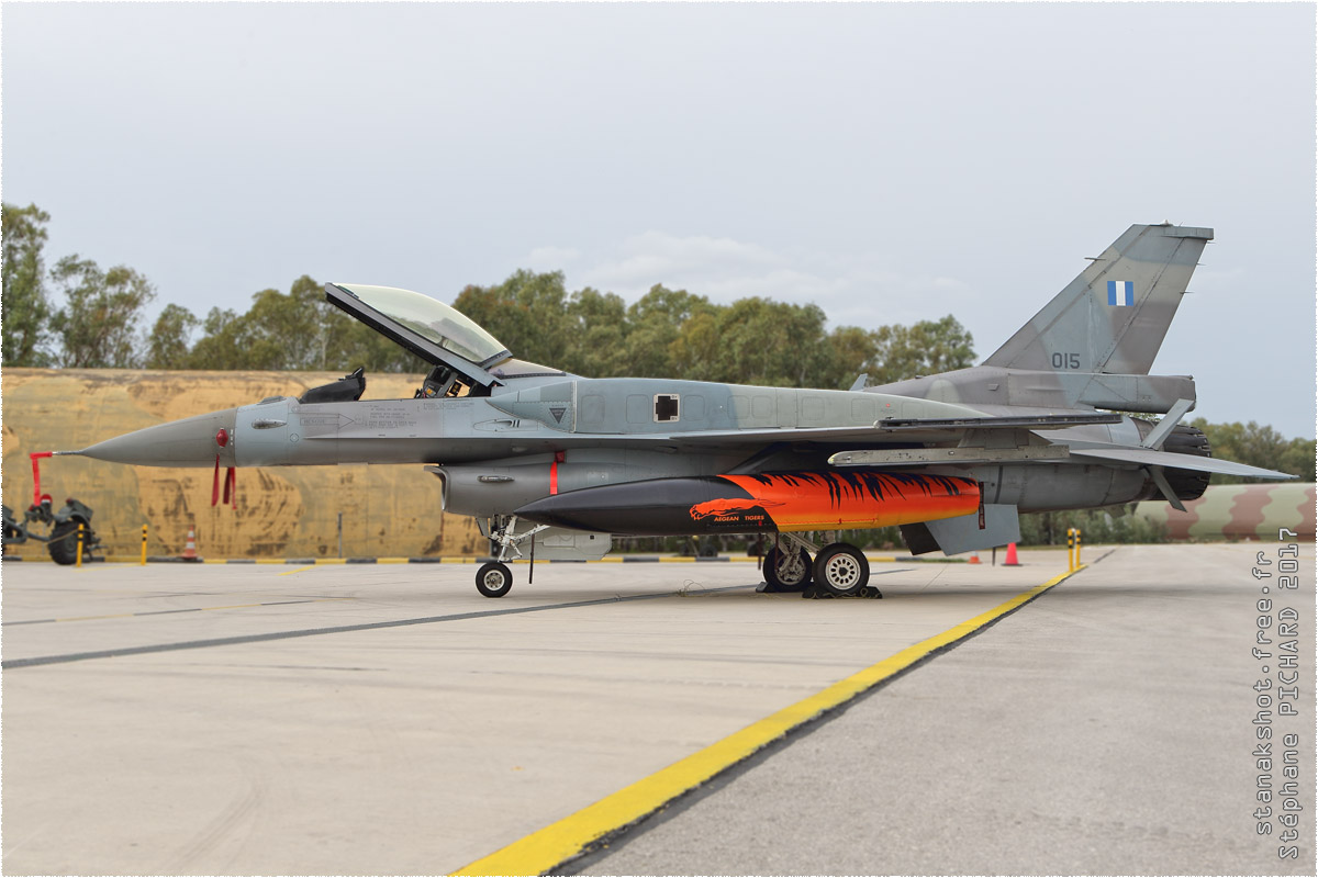 tof#10334_F-16_de la Force aérienne grecque