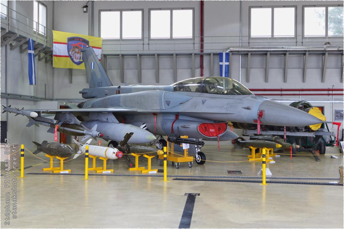 tof#10335_F-16_de la Force aérienne grecque