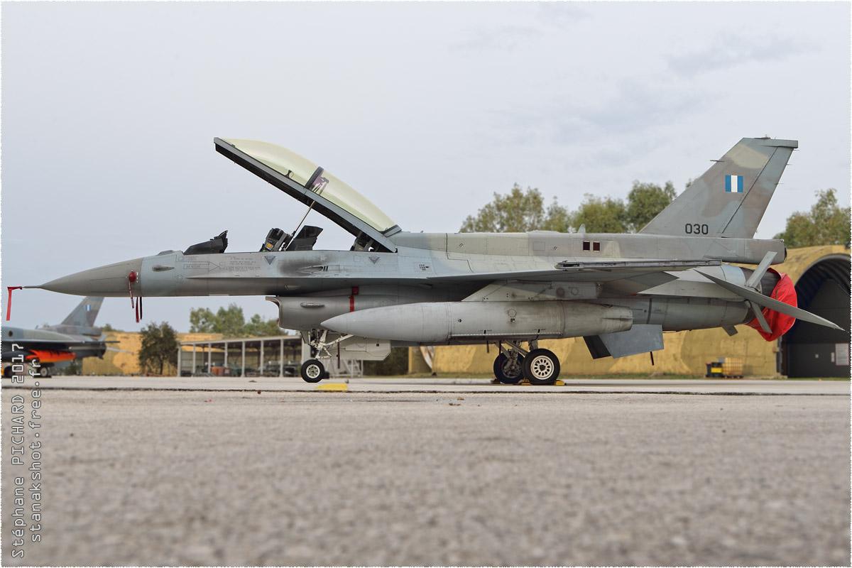 tof#10336_F-16_de la Force aérienne grecque
