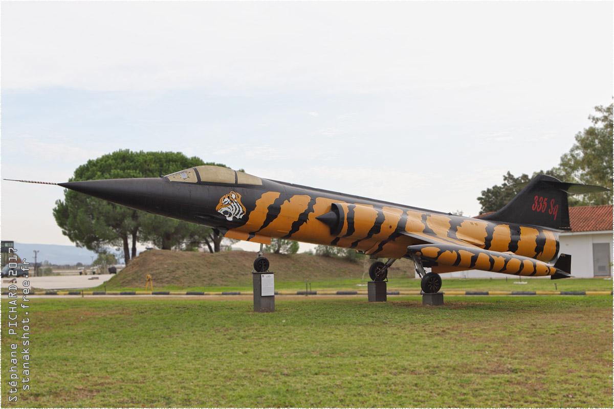 tof#10338_F-104_de la Force aérienne grecque