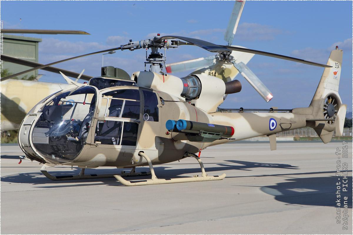 tof#10344_Gazelle_de la Force aérienne chypriote