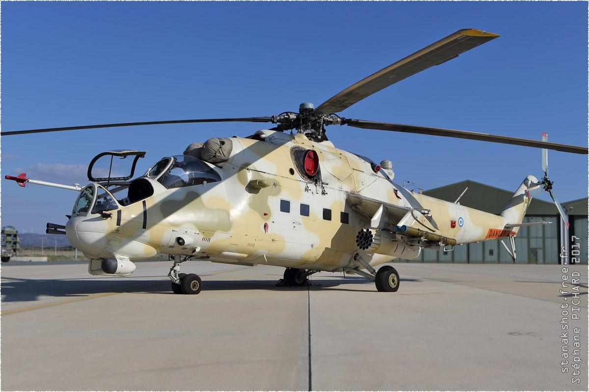 tof#10345_Mi-24_de la Force aérienne chypriote