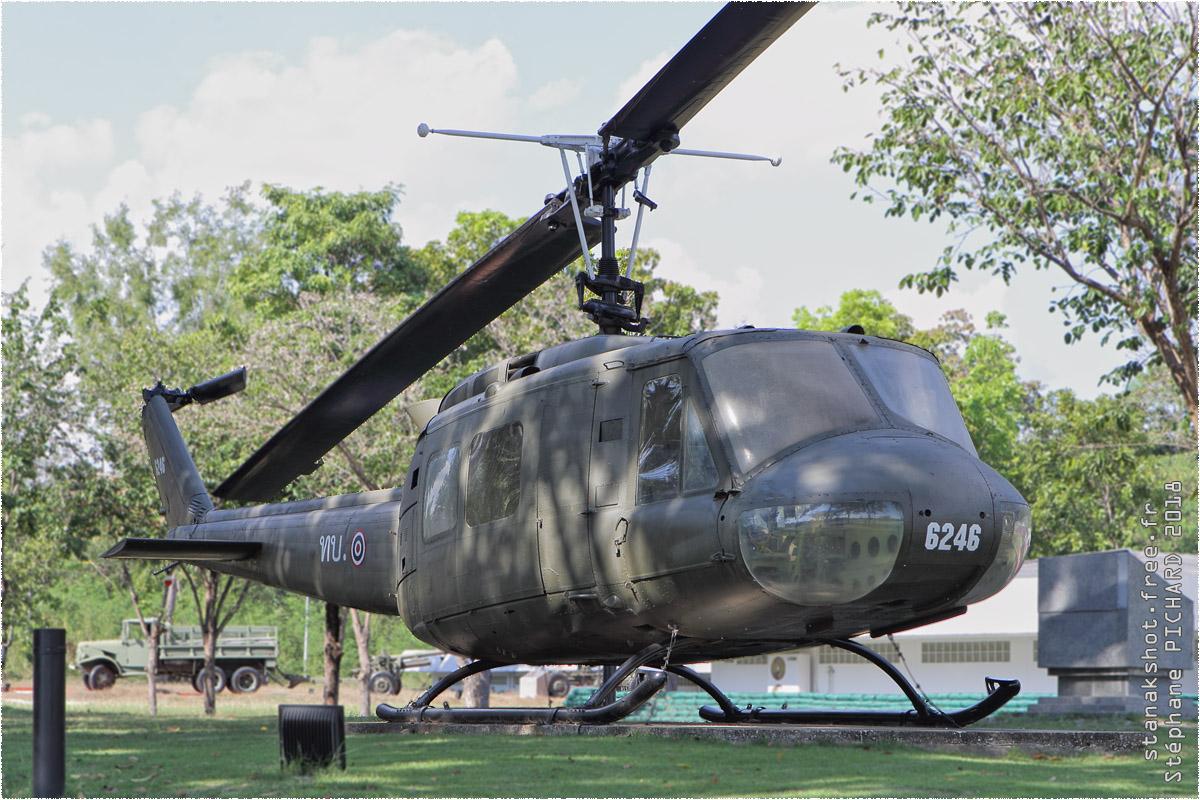 tof#10376_Bell 205_de l'Armée royale thaïlandaise